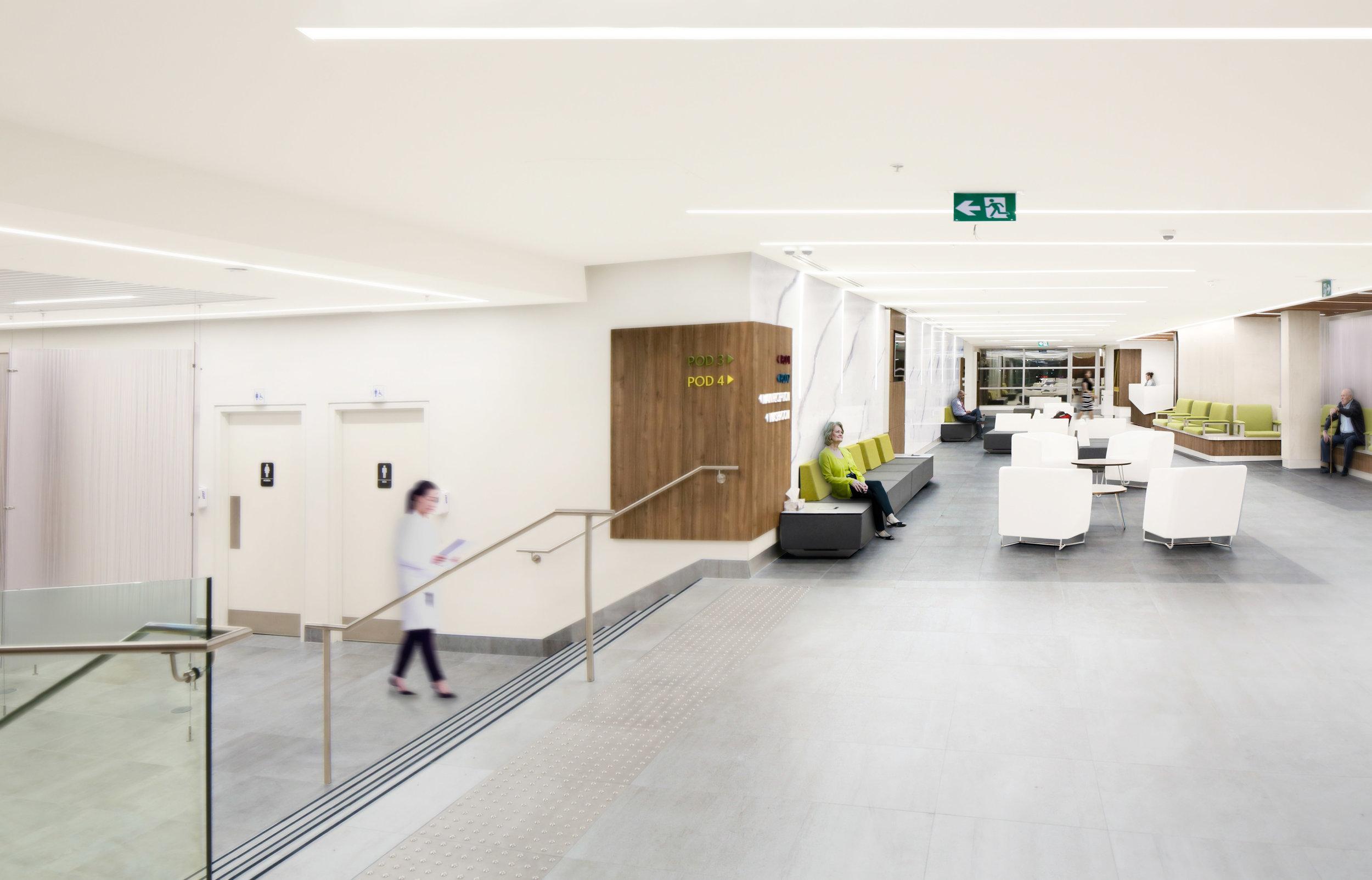 Canada_Toronto_Healthcare_Cardiology_Design_architect_hallway-waiting.jpg.jpg
