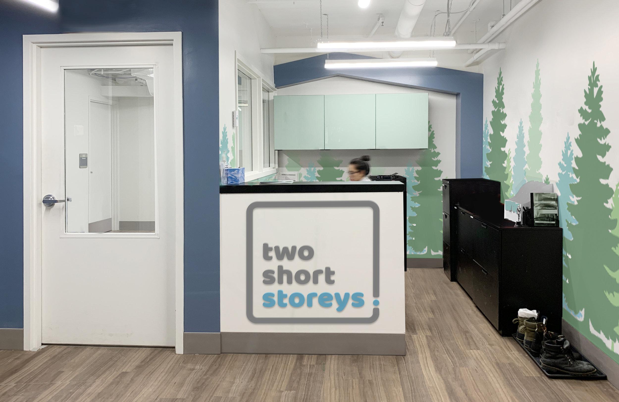 Canada_Toronto_Daycare_Design_architect_Reception.jpg