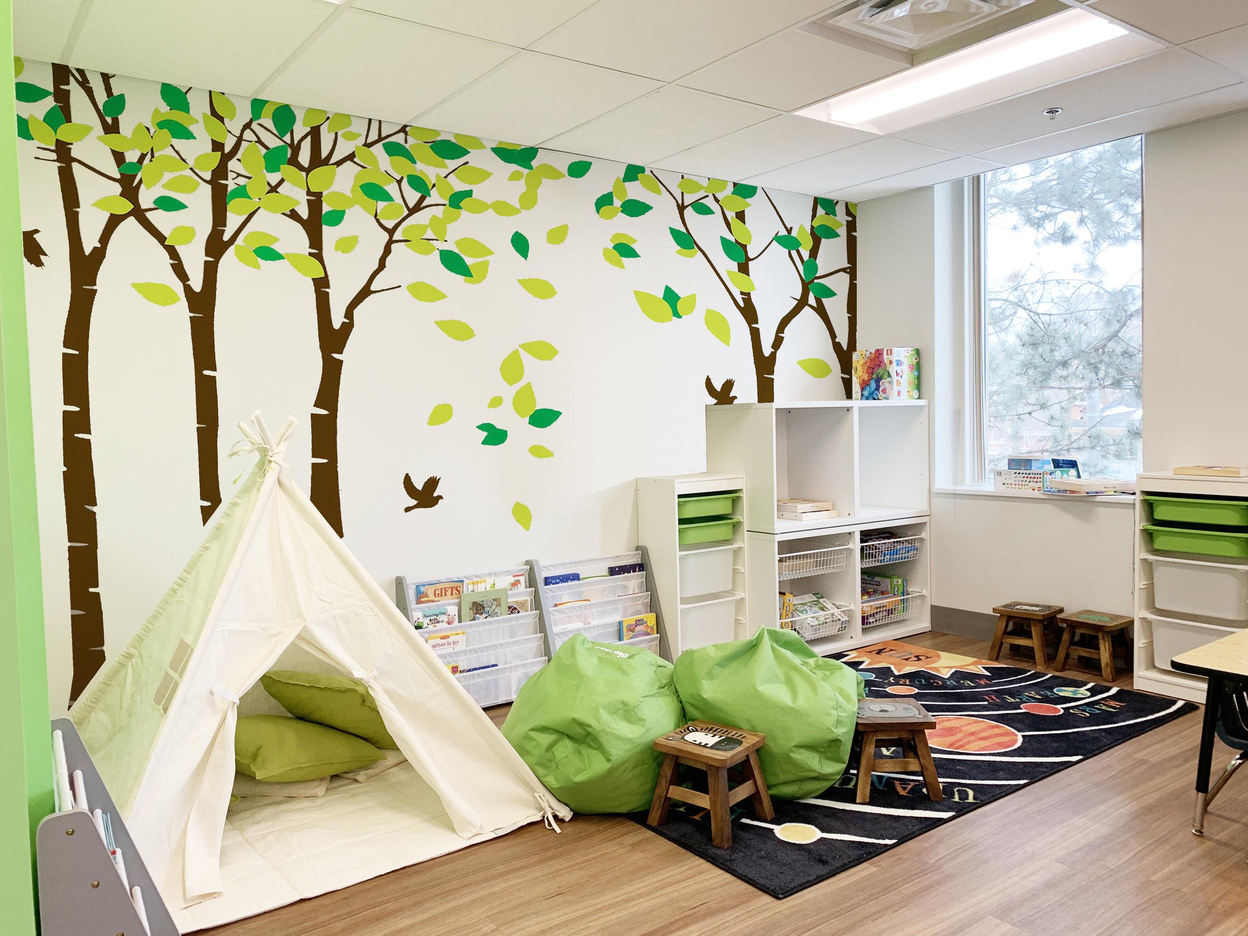 Canada_Toronto_Daycare_Design_architect_classroom_tent.jpg