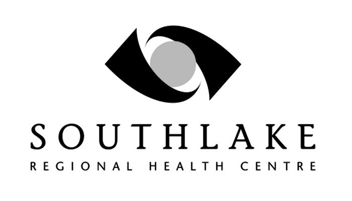 South Lake Regional Health Centre