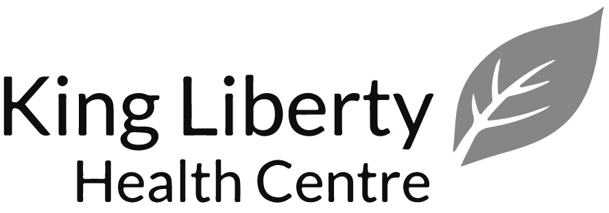 King Liberty Health Centre.png