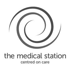medical station bw 2.png