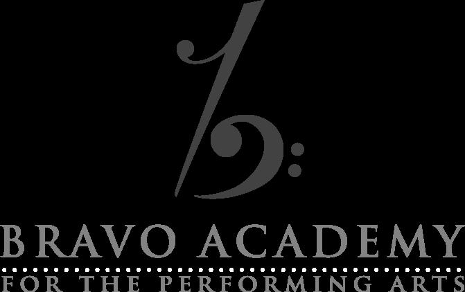 Toronto Bravo Academy music dance children students school.png