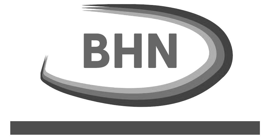 Benthune Health Network Toronto Healthcare.png