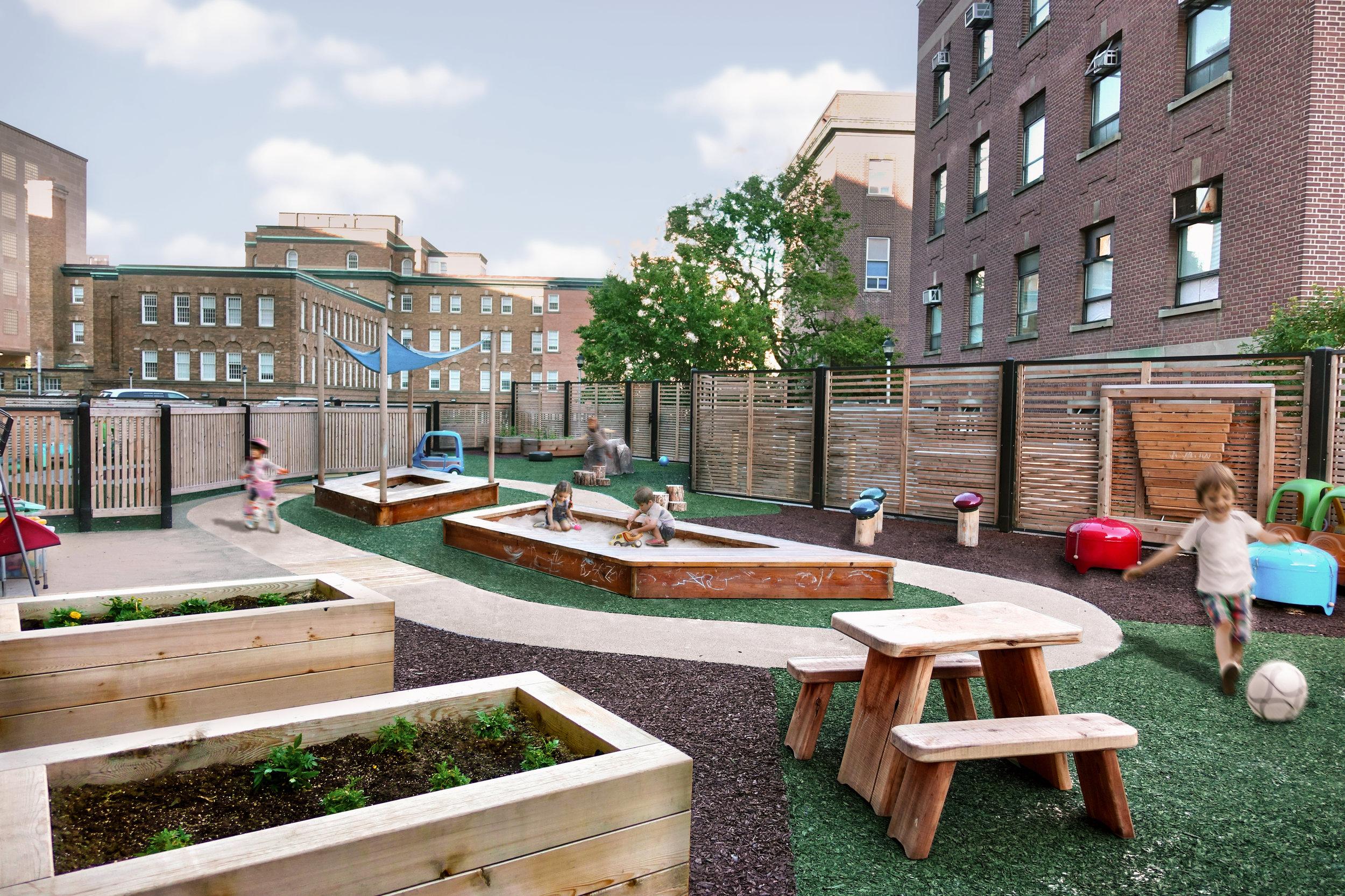 Canada Toronto daycare childcare design Queenspark playground.jpg