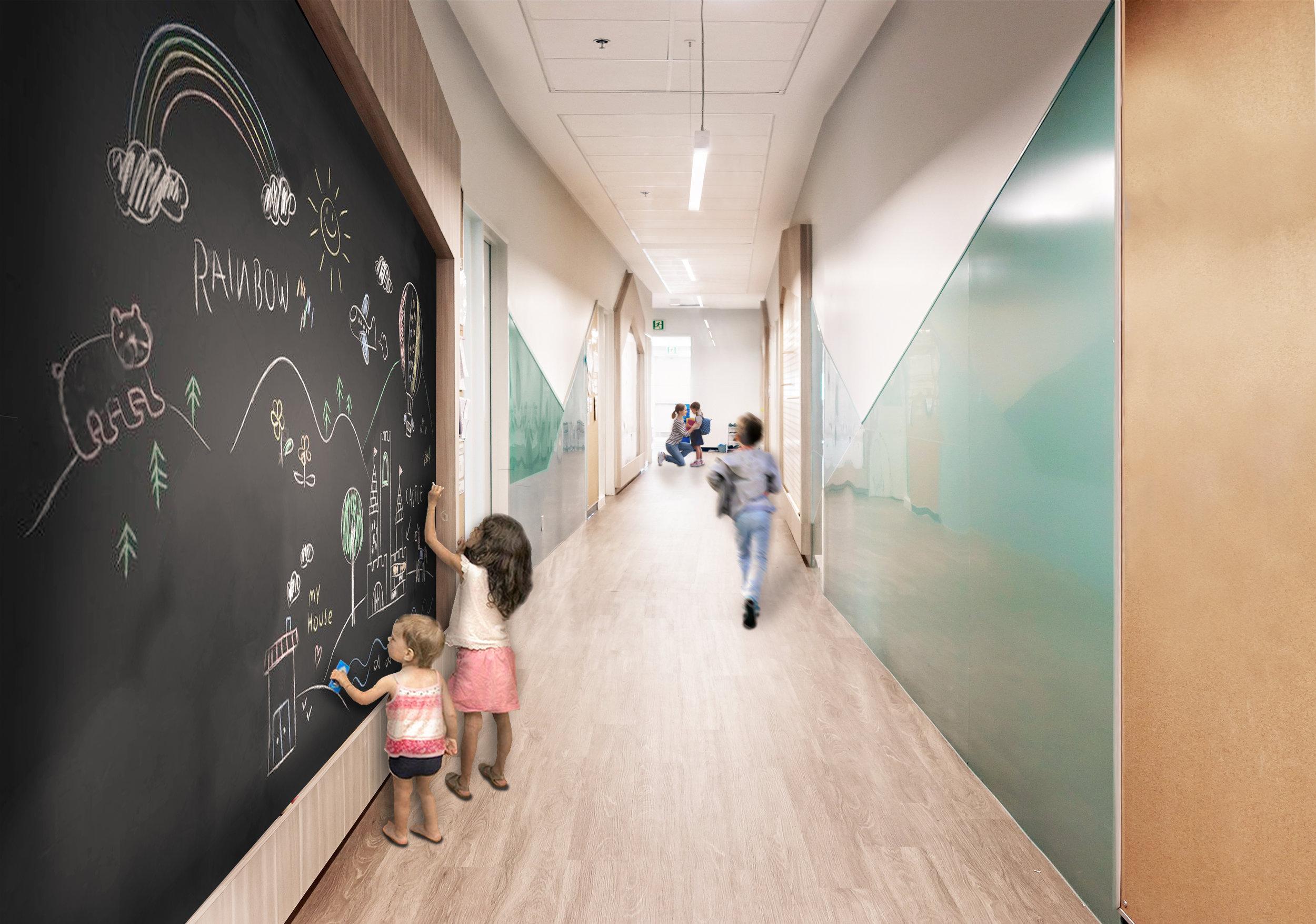 Canada Toronto daycare childcare design Queenspark Chalk.jpg