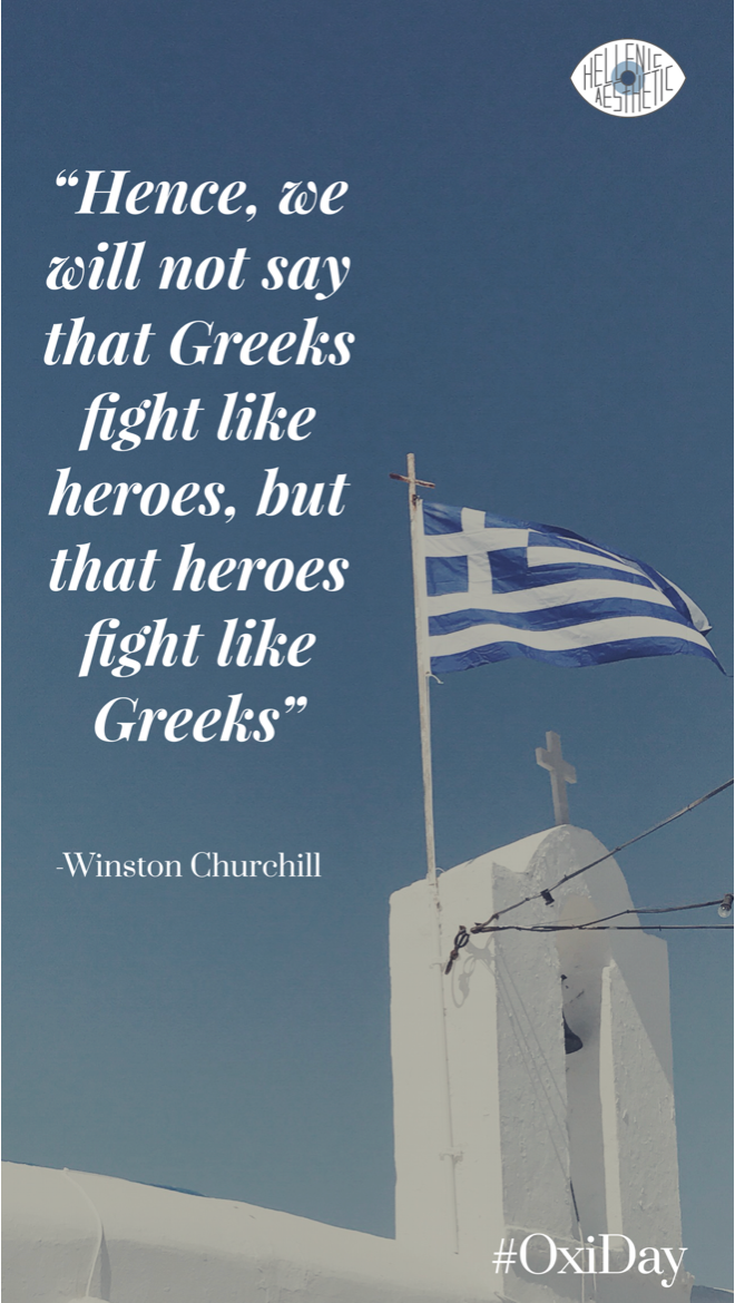 oxi day.png