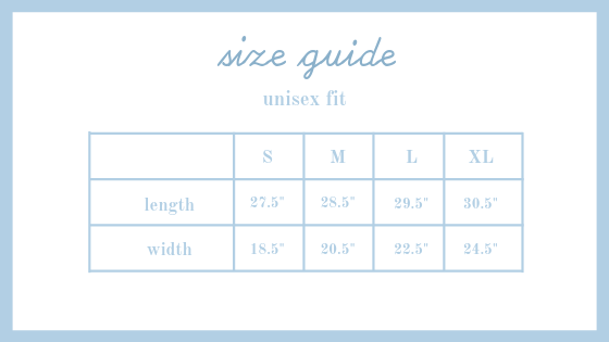 size guide (6).png