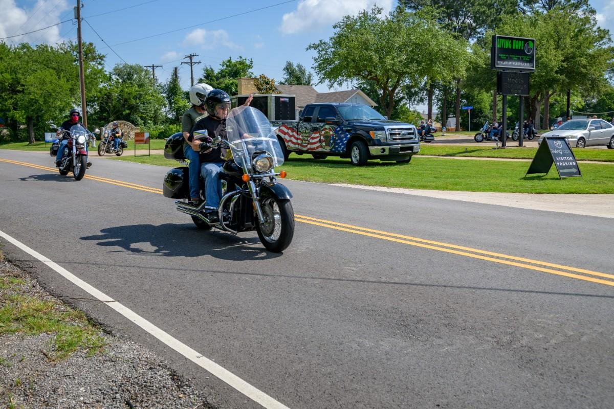 W4WW Ride 2018_50.jpg