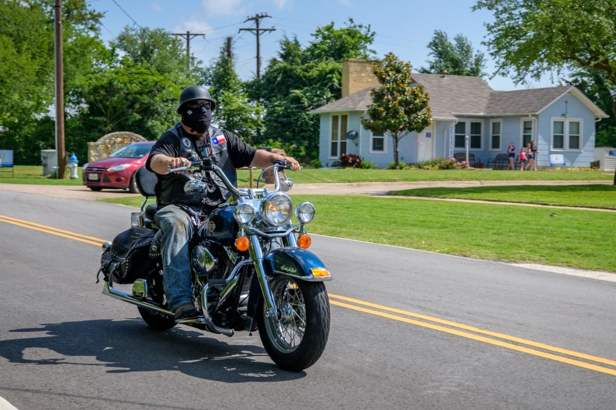 W4WW Ride 2018_90.jpg