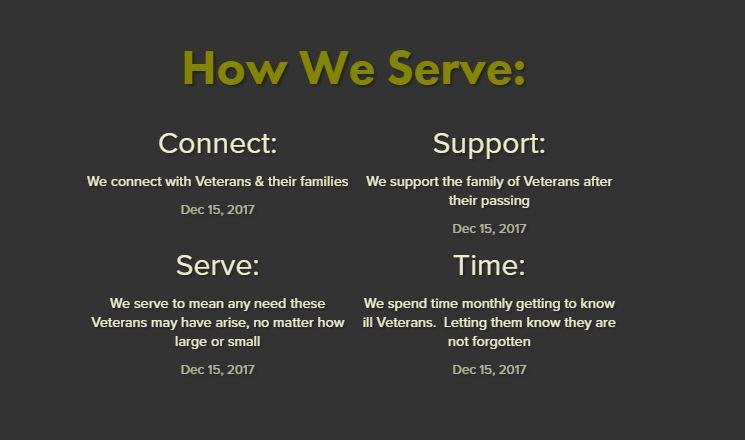CaptureHOw We Serve.JPG