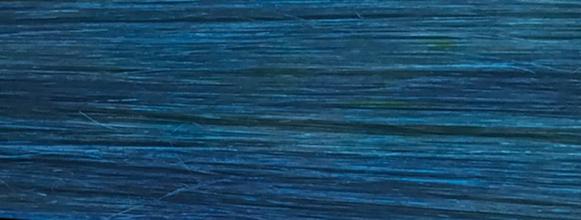 Blue Sorbet