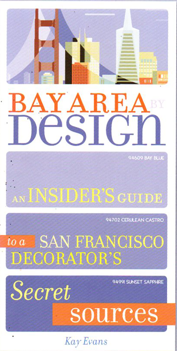 Bay Area Design.png