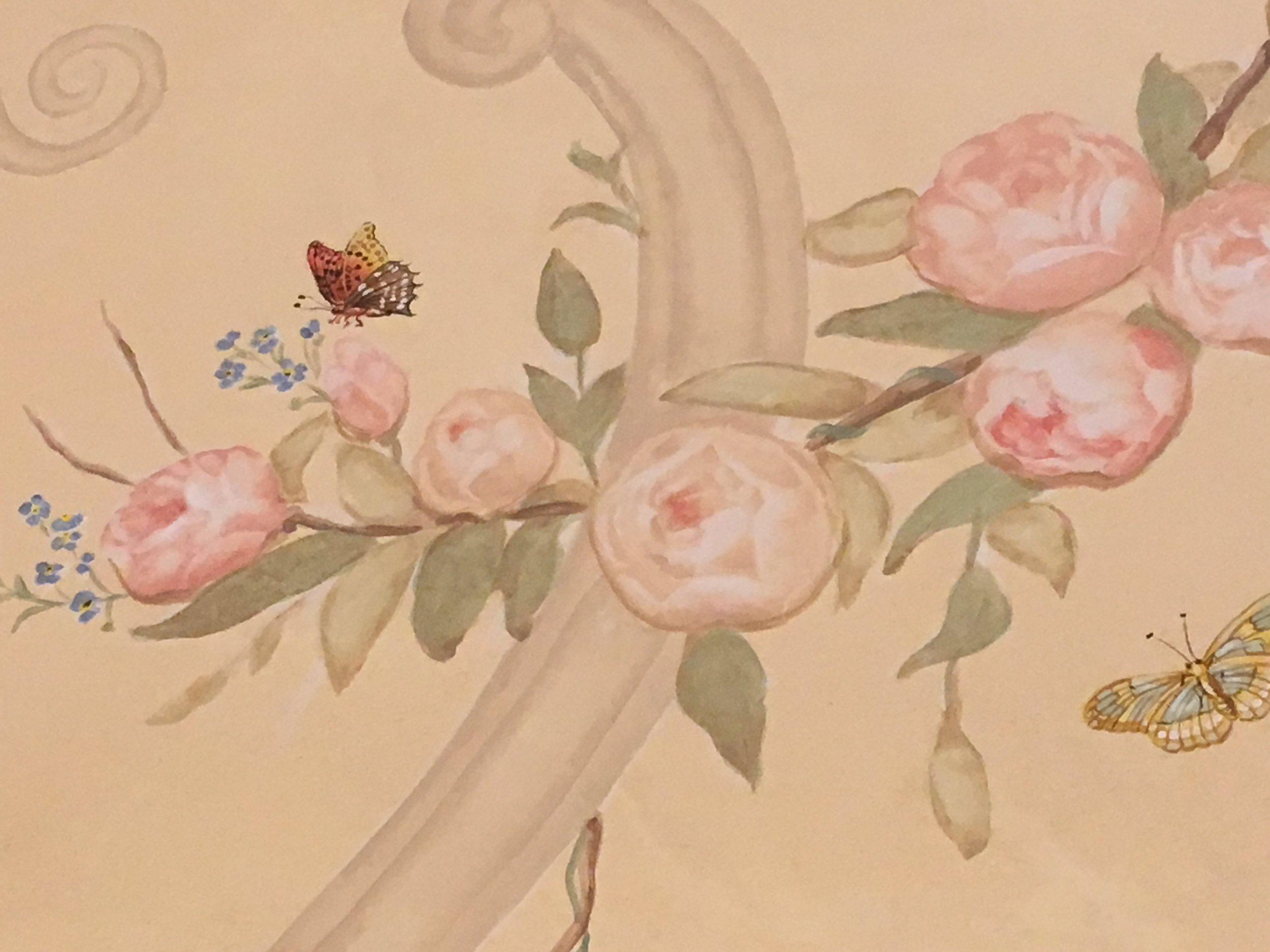 bath Detail.jpg