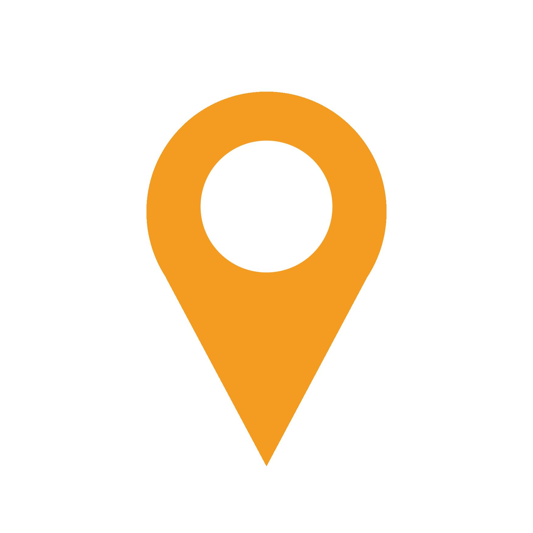 Location Orange-01.png
