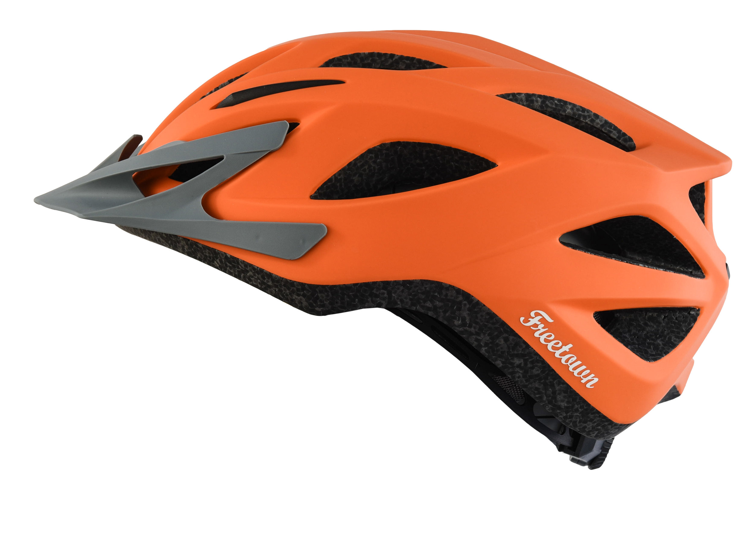 Revlr orange.jpg