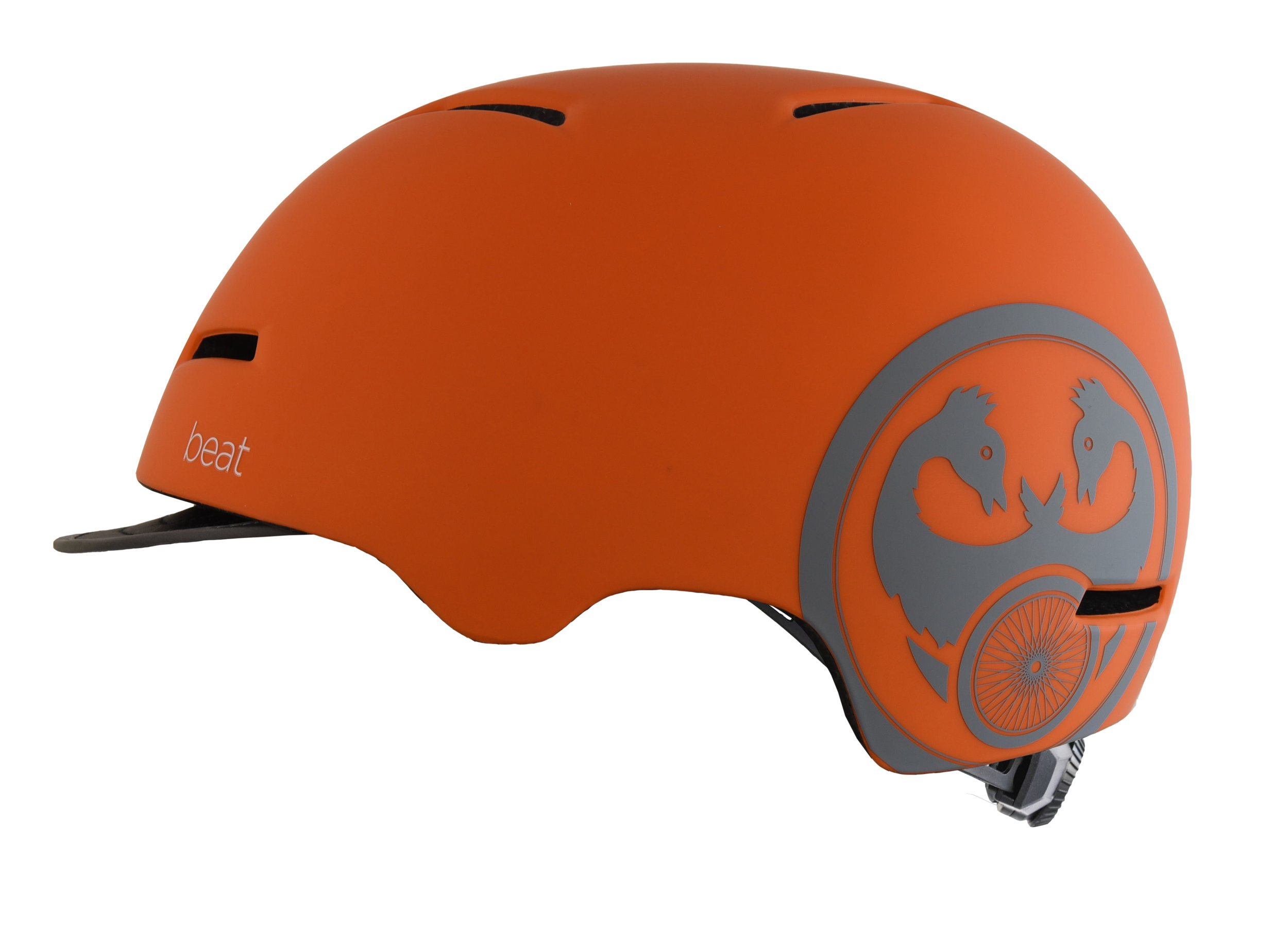 beat orange.jpg