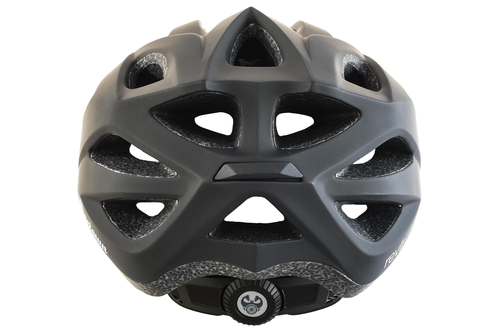 Revlr black rear.jpg