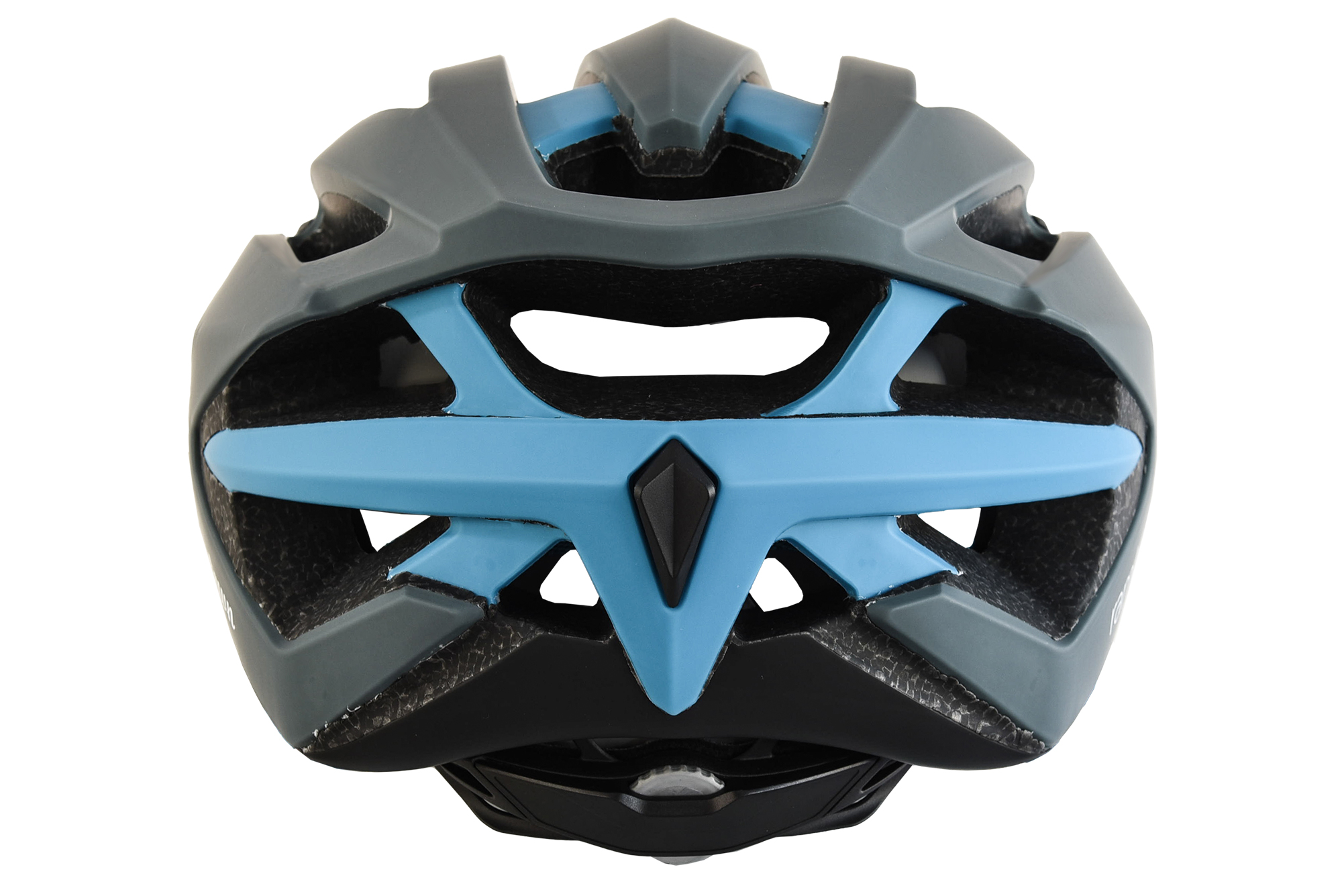 rambl blue rear.jpg