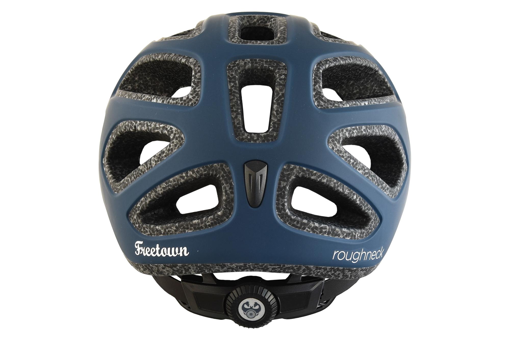 roughneck dark blue rear.jpg