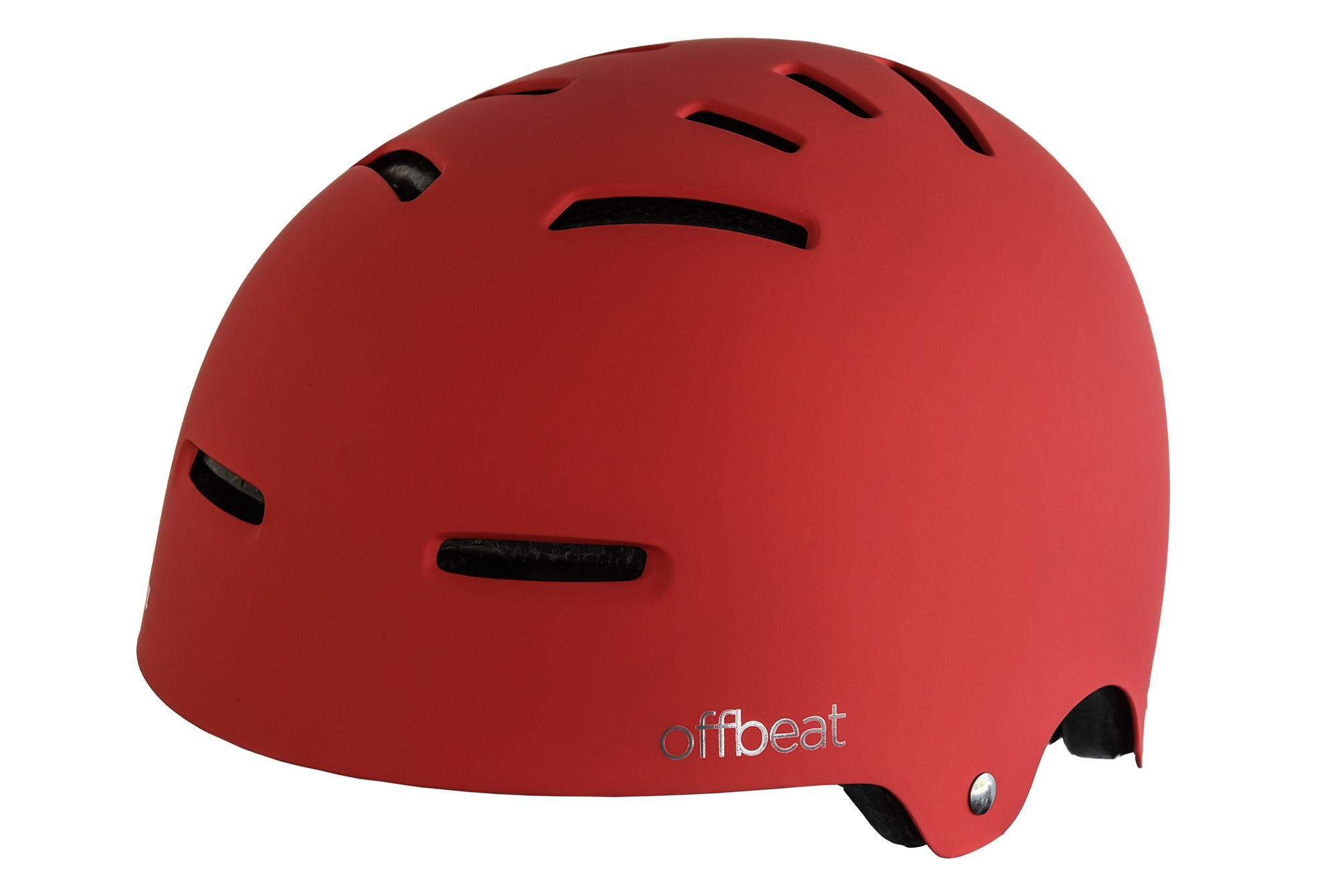 offbeat red front 34.jpg