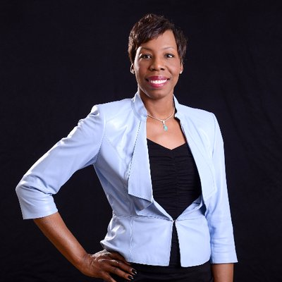 Monique Dixon, NAACP Legal Defense and Educational Fund