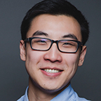 William Wang, Cleary Gottlieb LLP