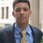 Jordan Proctor, NYU School of Law
