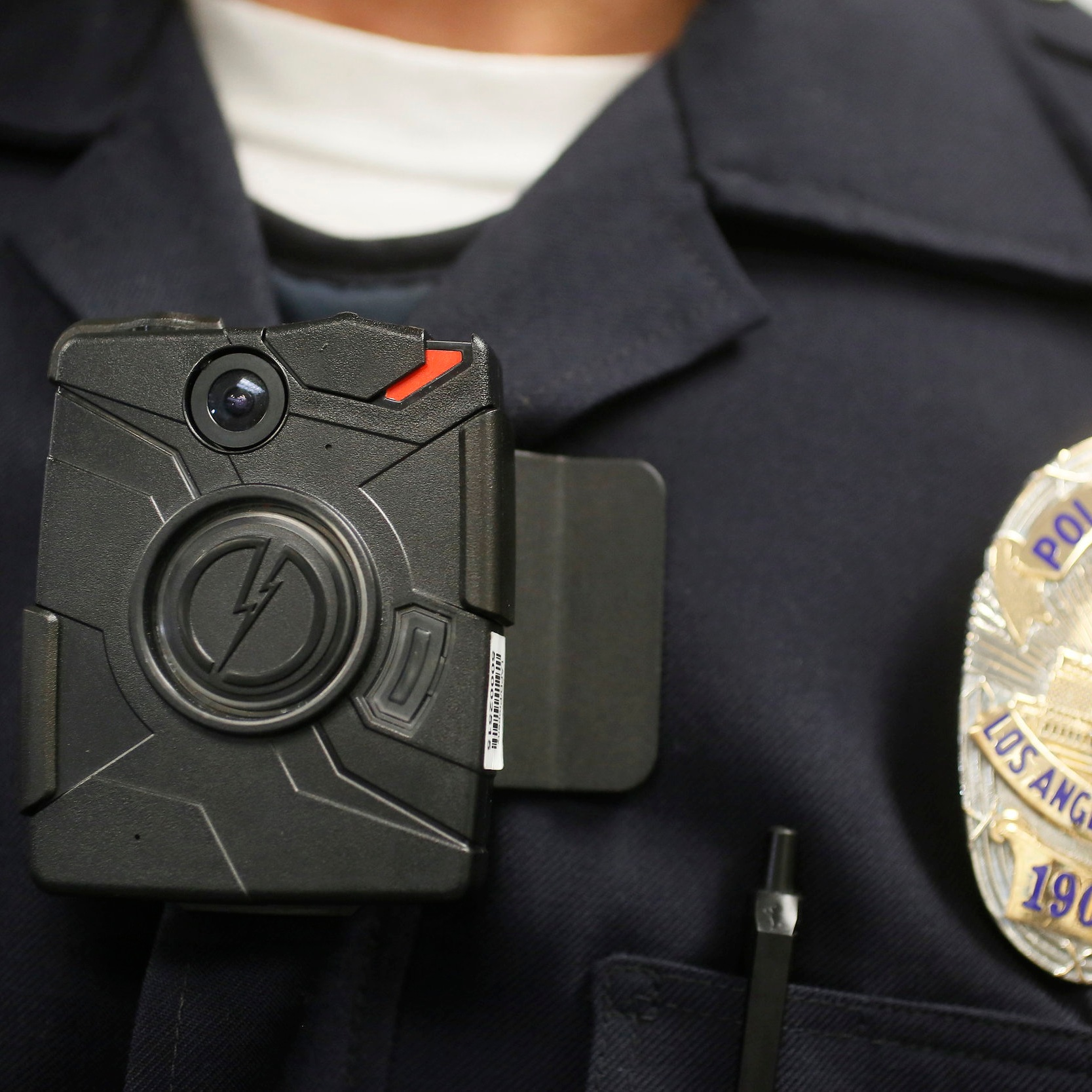 police-camera-copy.jpg