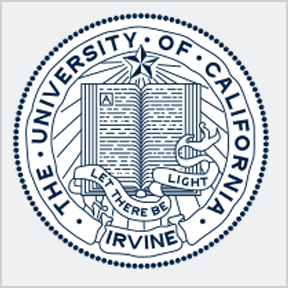 UCI School of Law