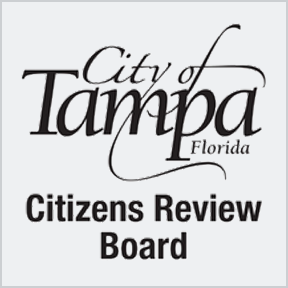 Tampa Citizens Review Board