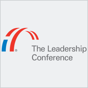 Leadership-Partner.png