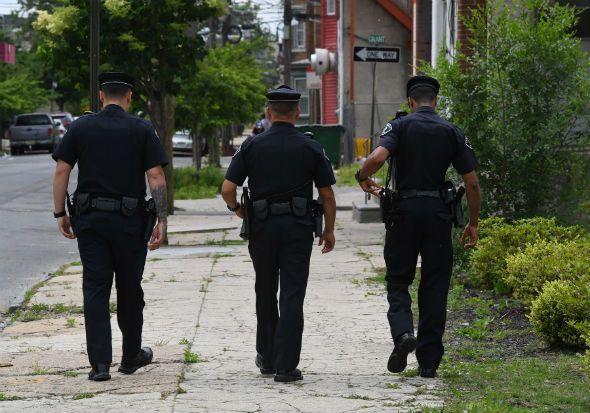 evidence-based-policing-small.jpg
