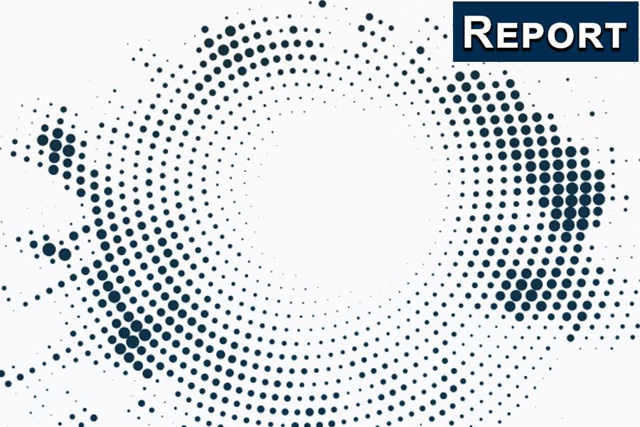 Download the full Report - Privacy Audit & Assessment of ShotSpotter, Inc.'s Gunshot Detection Technology (.PDF)