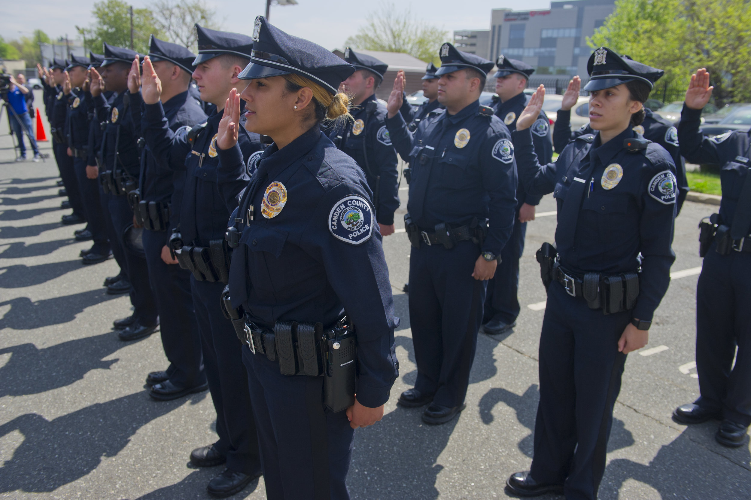 Read more on the new Camden County Use of Force policy in   The Washington Post .