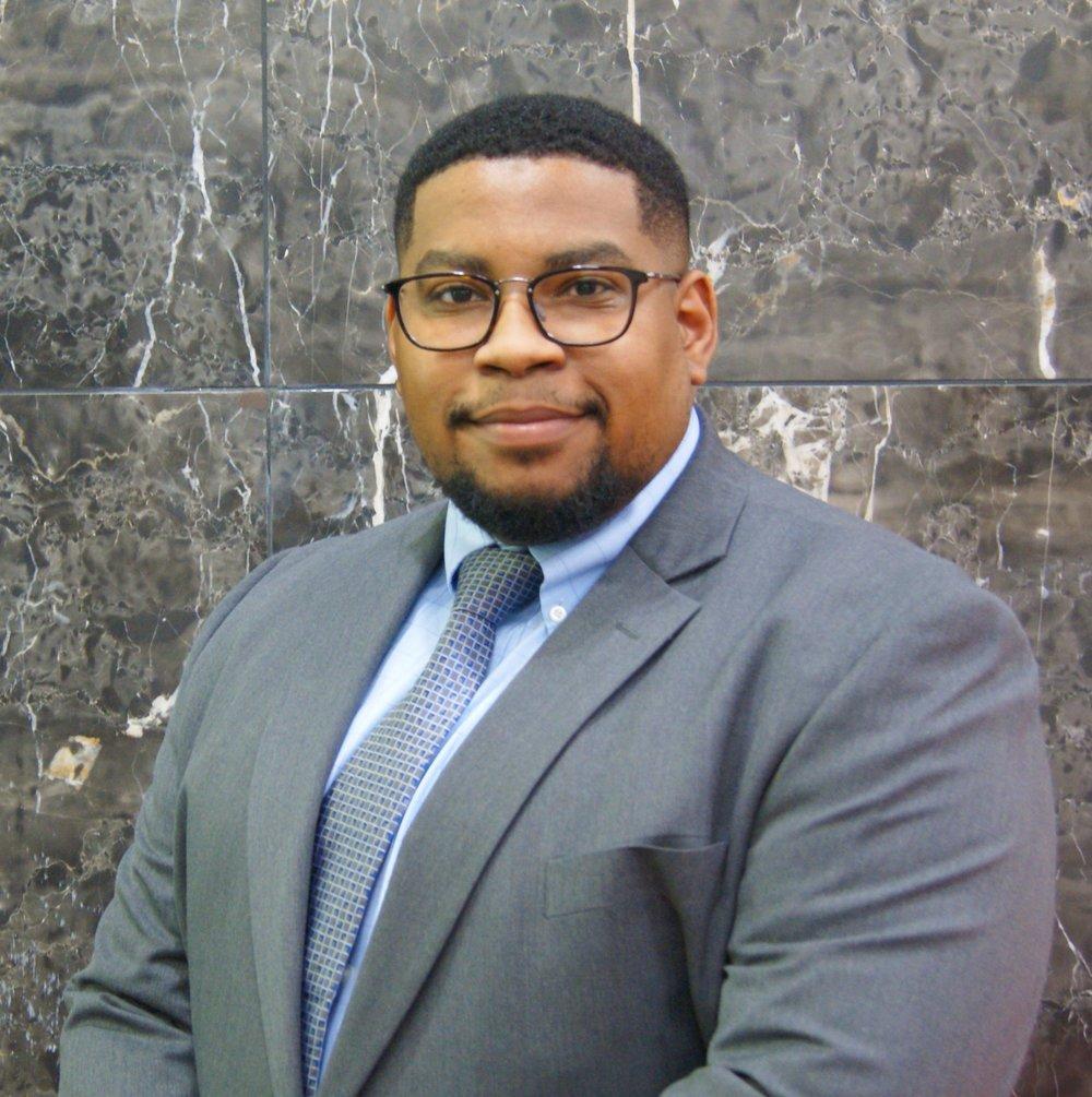 Allen Slater, University of Alabama School of Law