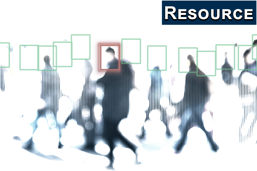 Explore our new resource,   The Growing World of Face Recognition Legislation