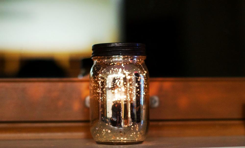 Candle_RR.jpg