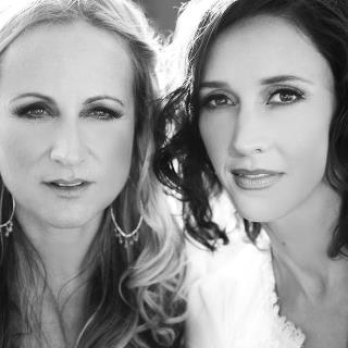 Nicole Witt & Christa Wells, More Than Rubies (2014)