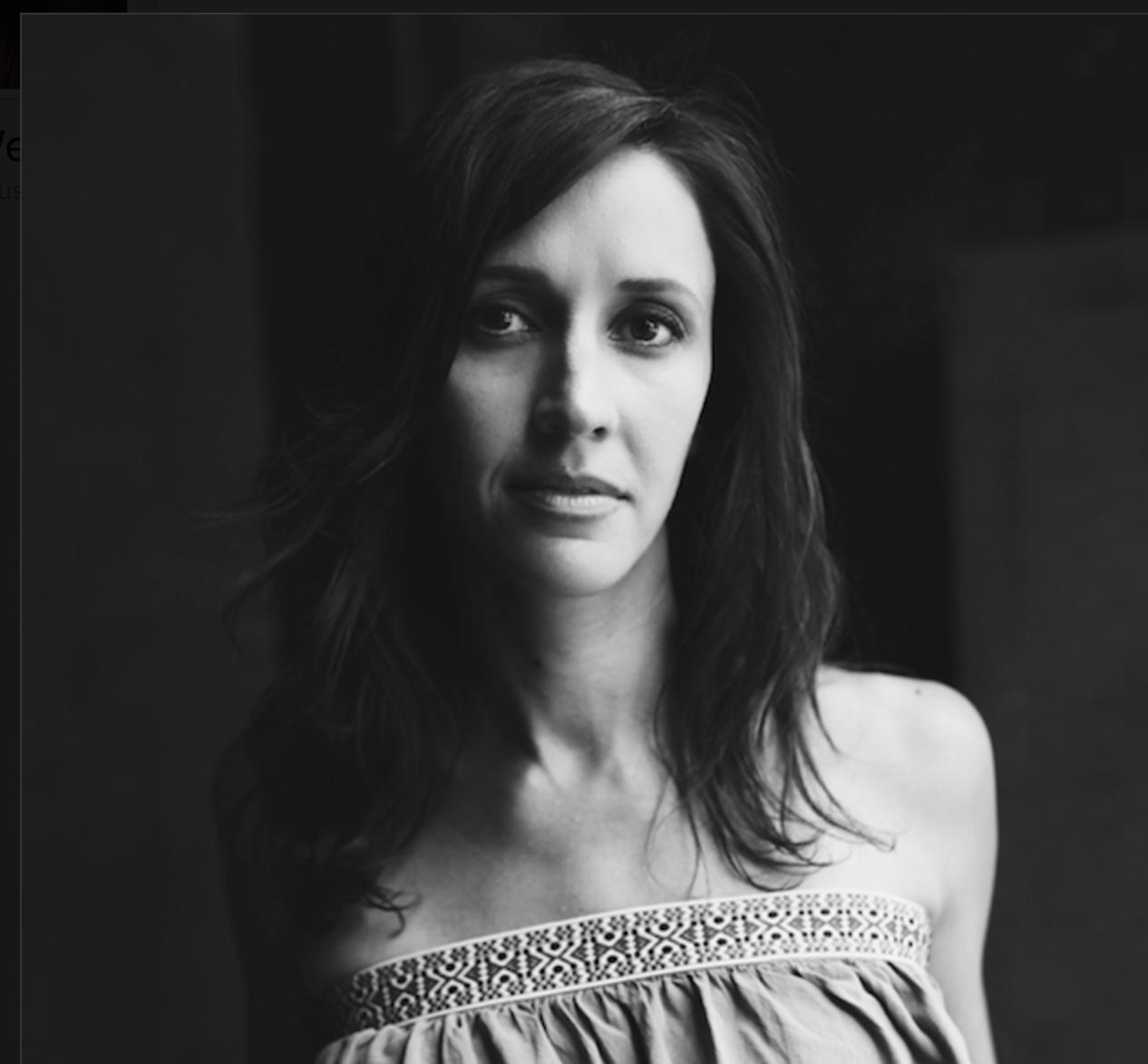 Christa Wells (2014, 2018, 2019, 2020)