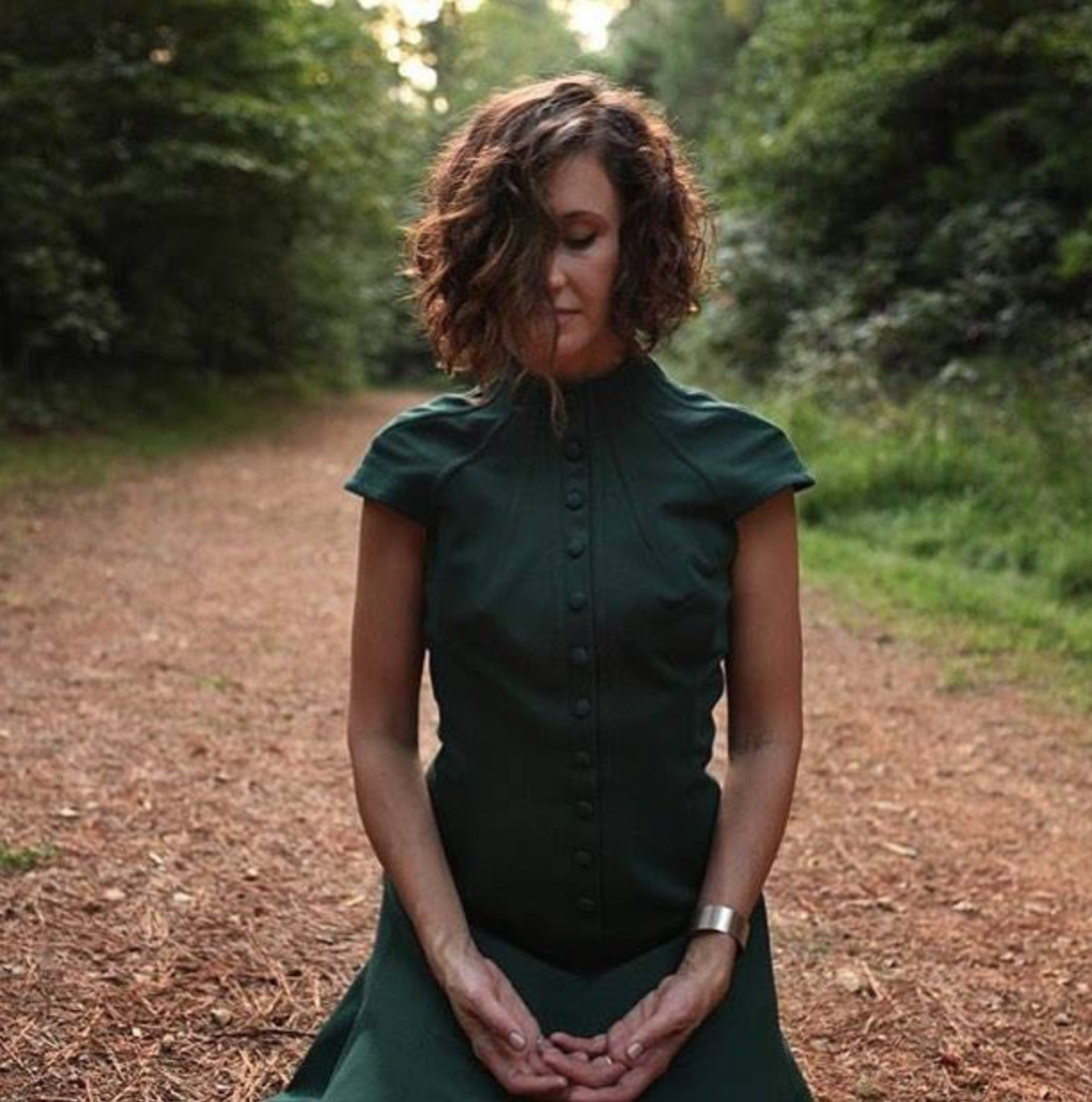 Christa Wells , Musician
