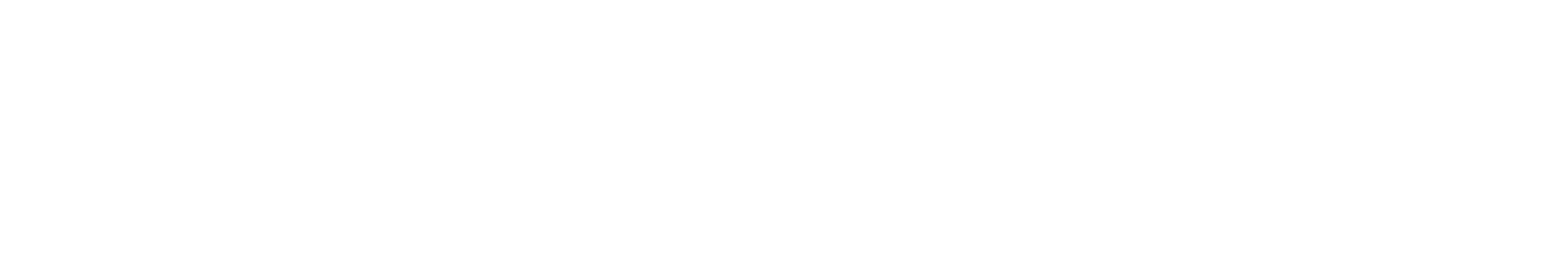 Refine The Retreat logo_white.png