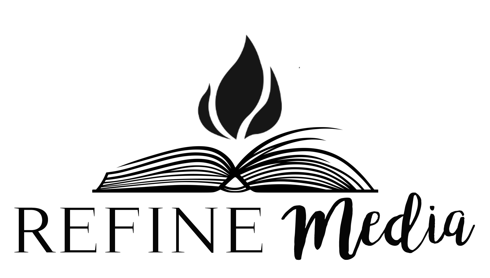 Refine Media Logo_FINAL.jpg