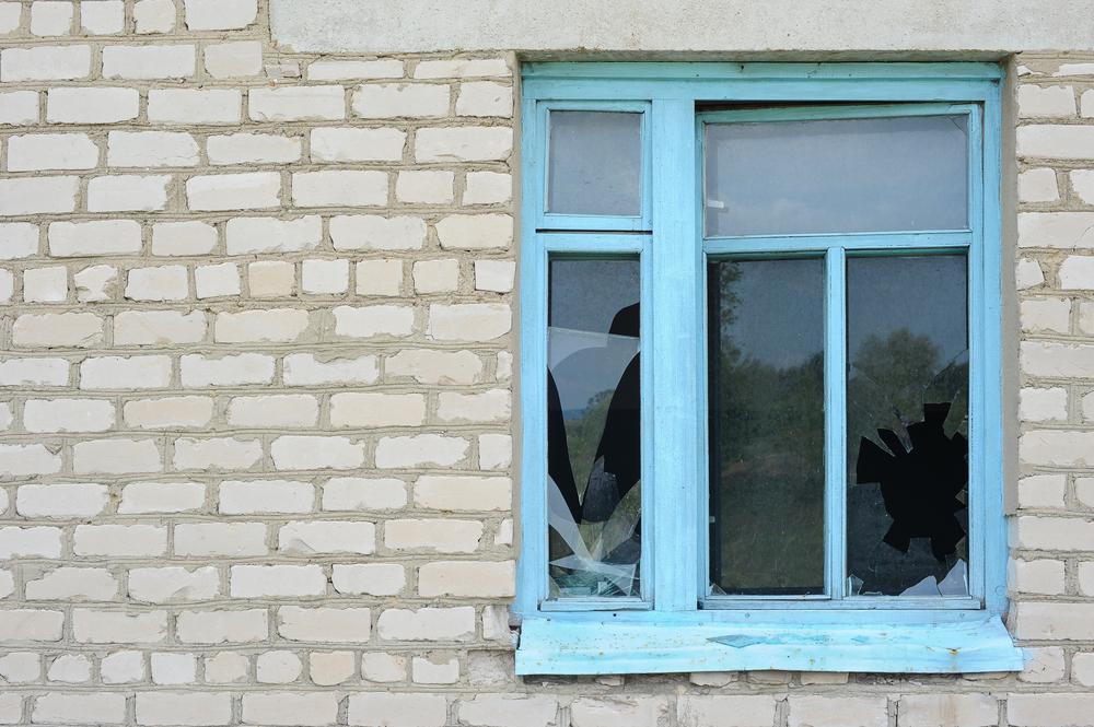 wallside-windows-bad-windows.jpg
