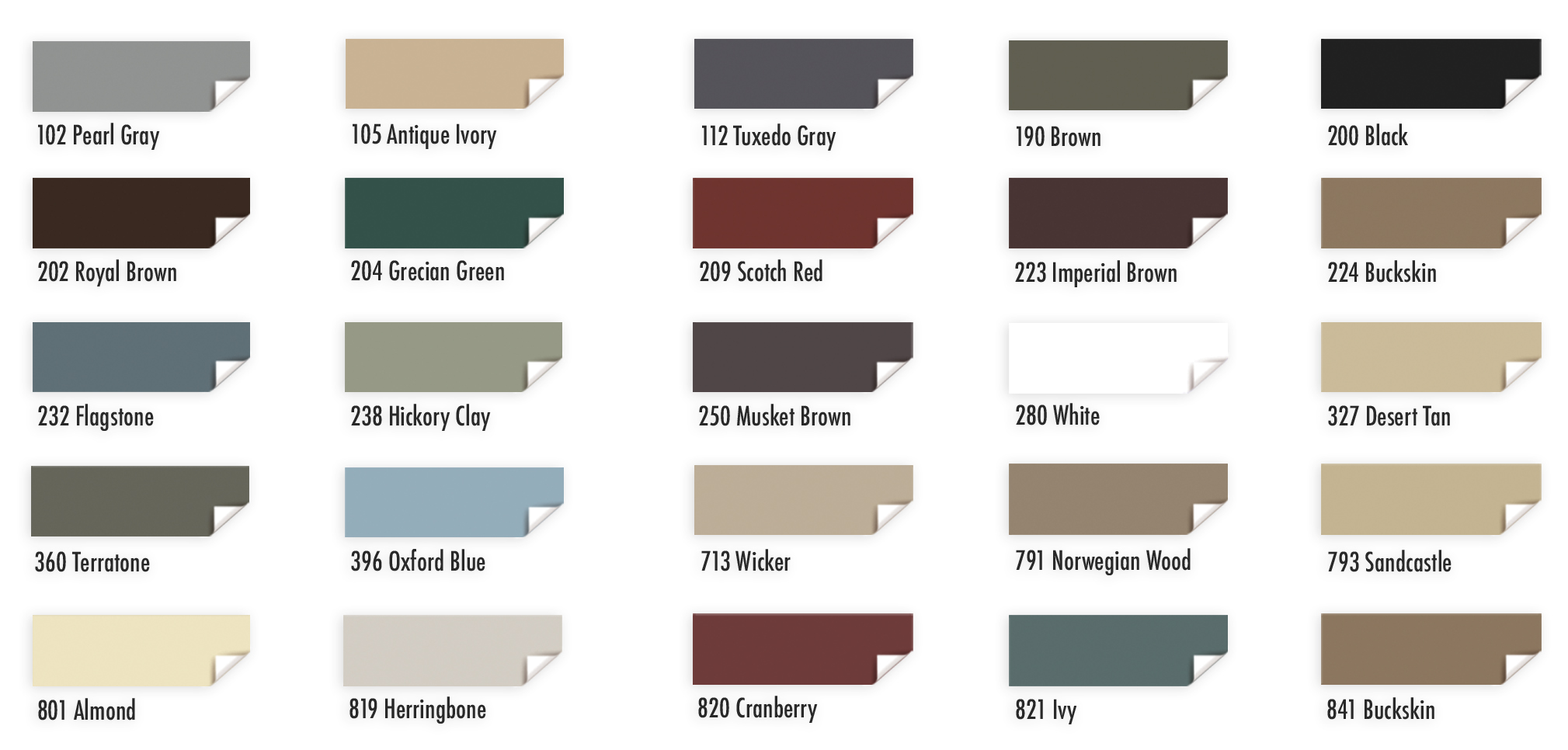wallside-windows-exterior-trim-colors-styles