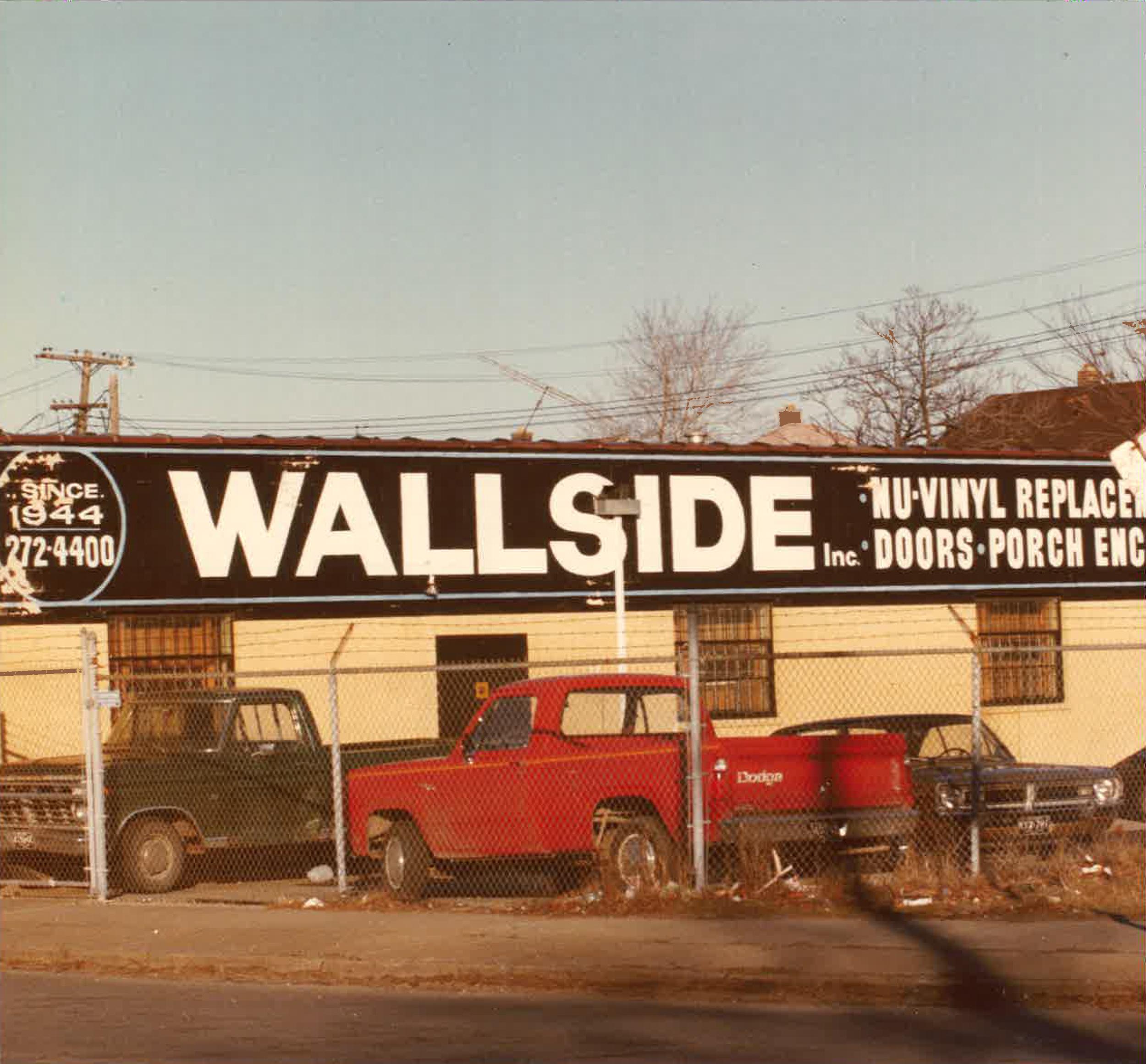 wallside-history-old-factory