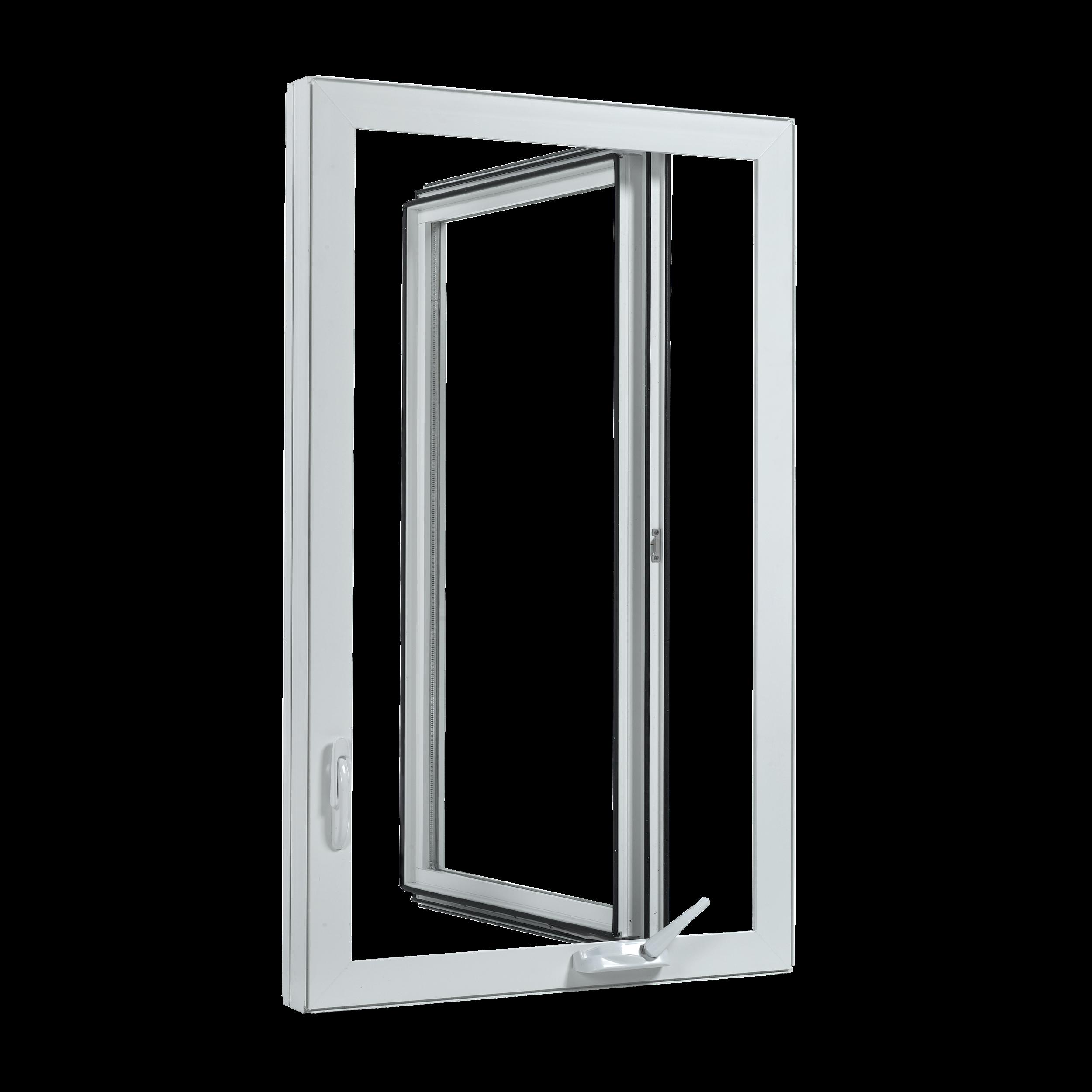 Wallside Windows Casement Window