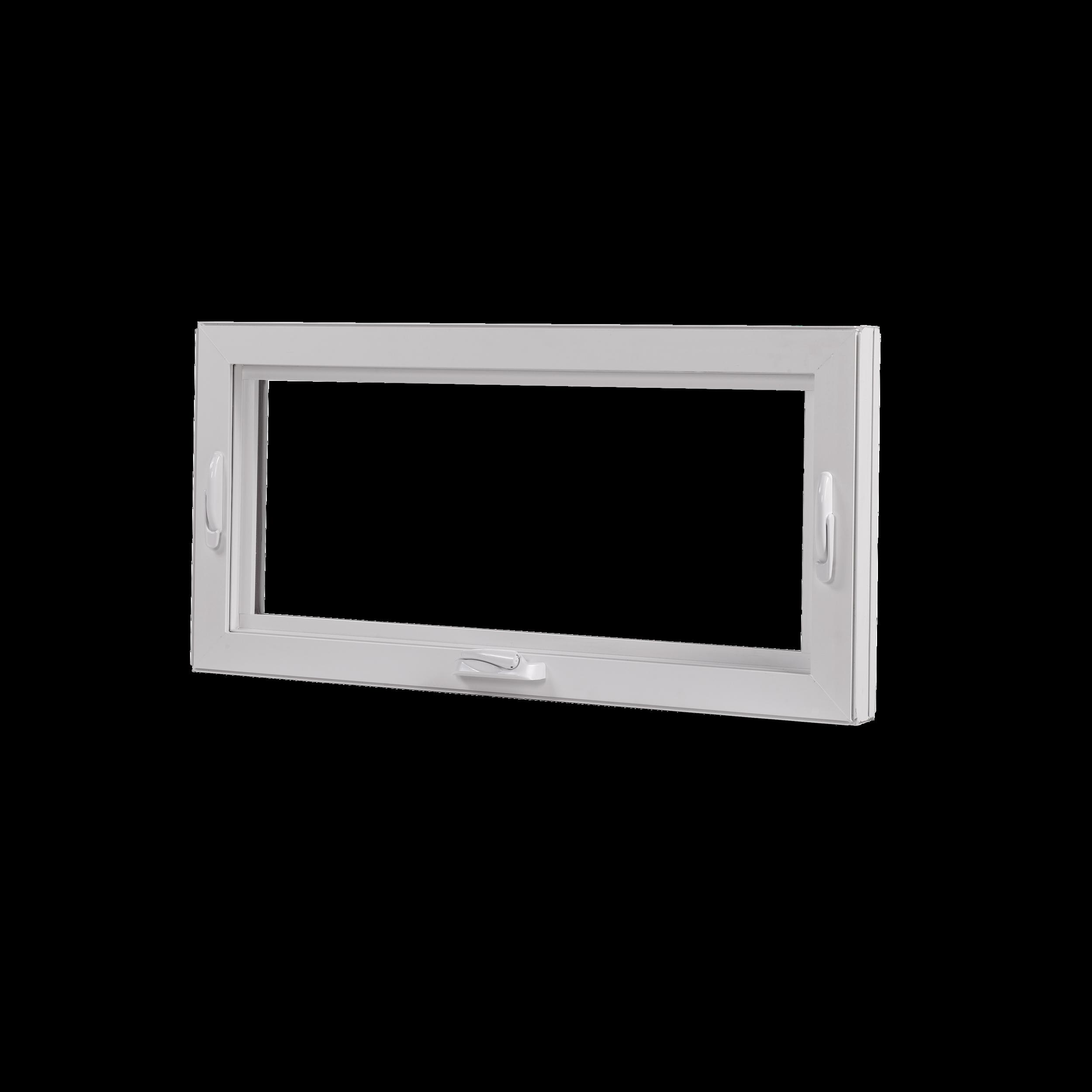 Wallside Windows Awning Casement Window
