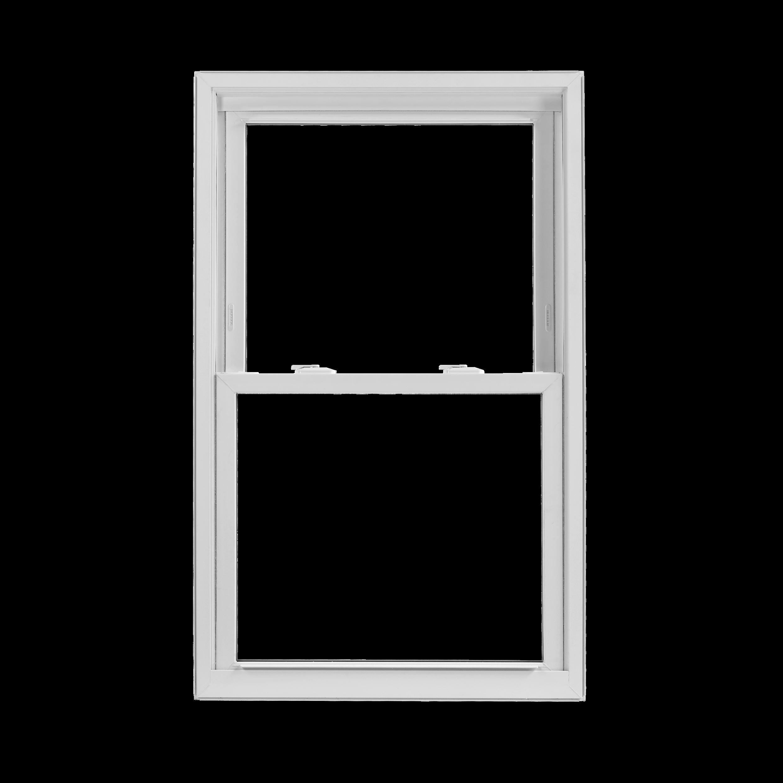Wallside Windows Double Hung Window