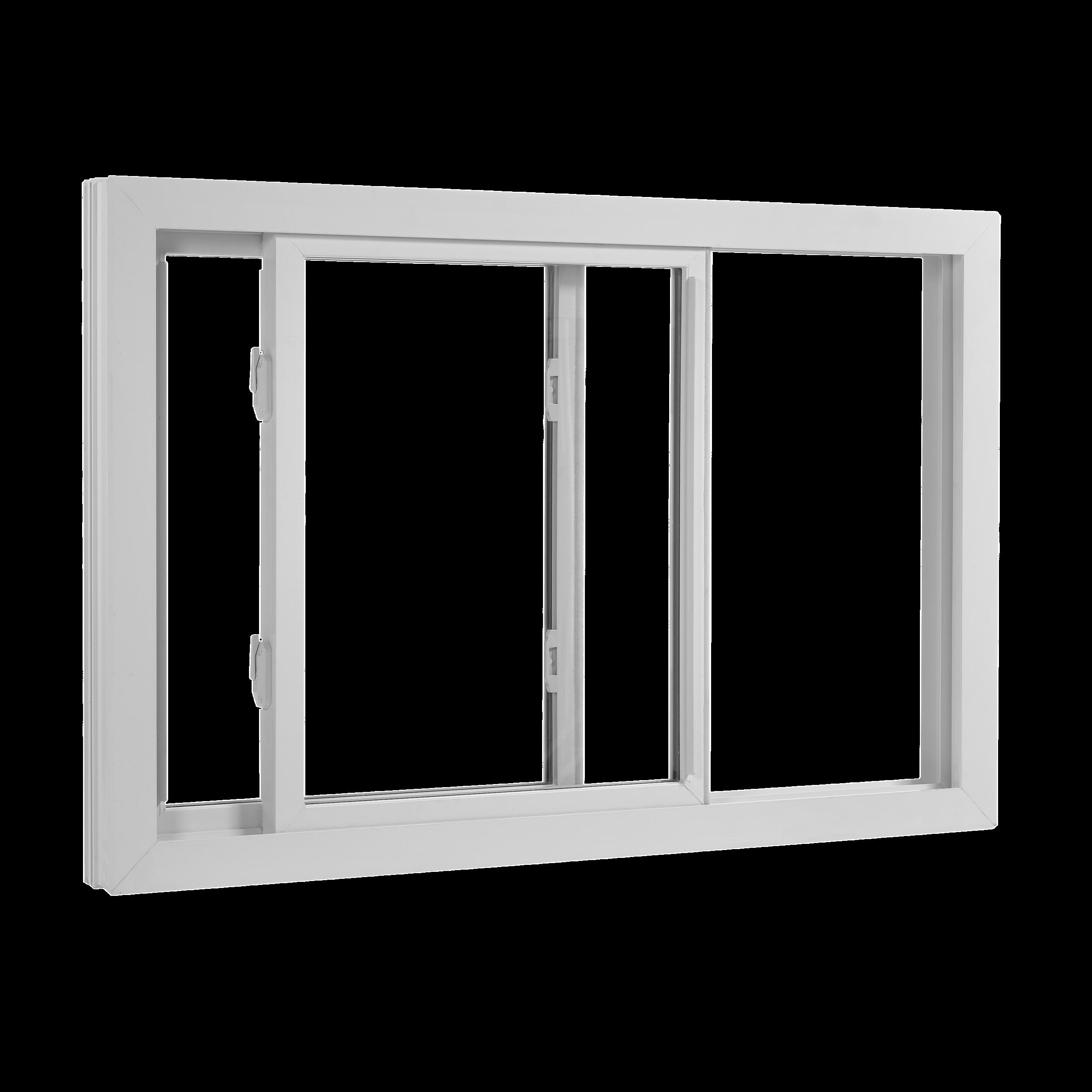 Wallside Windows® — The Leader in Vinyl Replacement Windows